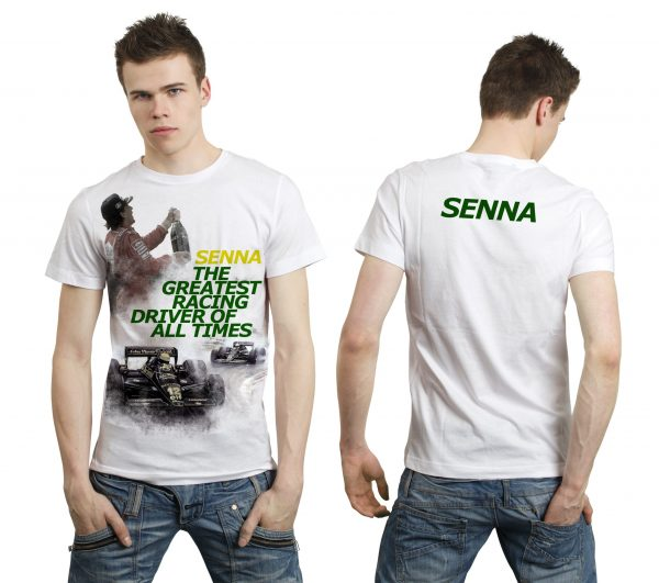 camiseta-senna3