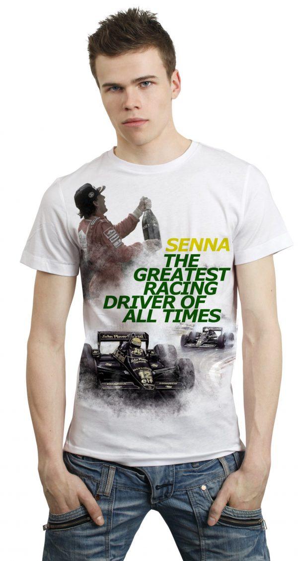 camiseta-senna3.frente