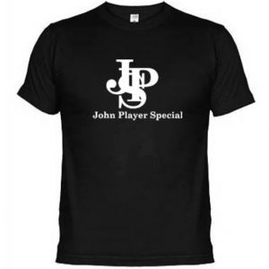 camisetas-john-player-special-1072-13751-MLB2981804510_082012-O