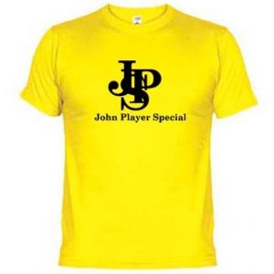 camisetas-john-player-special-1072-14245-MLB2981805417_082012-O