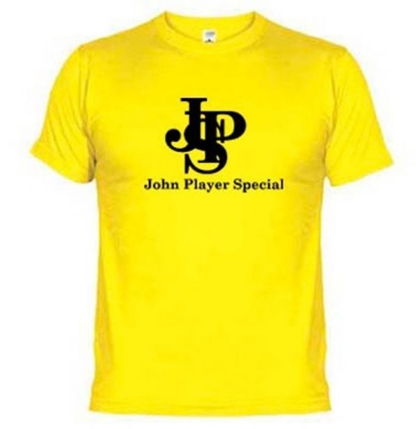 camisetas-john-player-special-1072-14245-MLB2981805417_082012-O