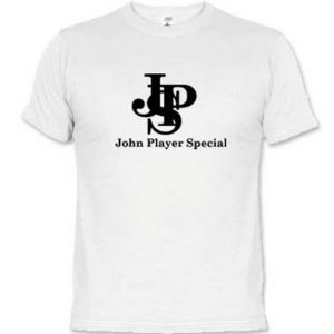 camisetas-john-player-special-1072-14278-MLB2981805047_082012-O