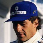 size_590_Ayrton_Senna