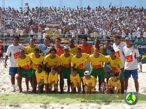 Brasil.2003