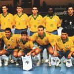brasil-1996