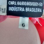IMG_20200530_171636027_HDR